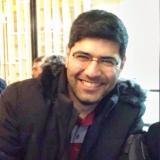 Ahmadabdulfattah90