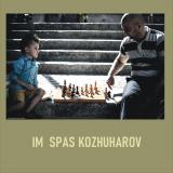 SpasKozhuharov