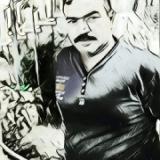 Iraqe100