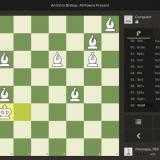 chessguy_789