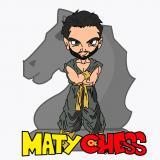 MatyChess1