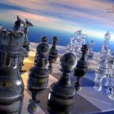 chessfa1