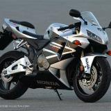 Racing_07