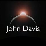 johndavis_59