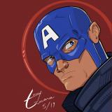 TonyGuara_Art