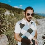 beqa_usharidze
