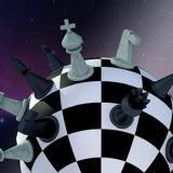 loch_chess