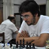 solyman2011