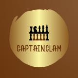 Captainclam