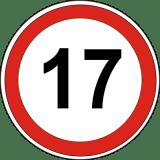 Zeitnot17