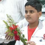 TusharD45_Original
