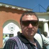 Buntsev