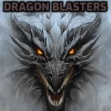DragonBlasters