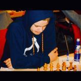 Chessbird1