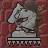 ChessMasterGS