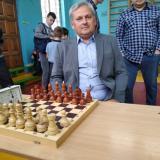 Vladimir19686
