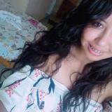Milene_c