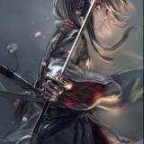 WarriorsNightstar