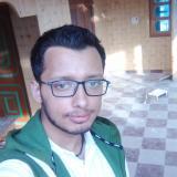 Pankaj_Bhandari