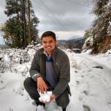 karmanya_sharma