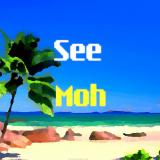 Seemoh