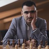 Avetik_ChessMood