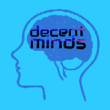 decent_minds