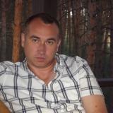IGOKIEV