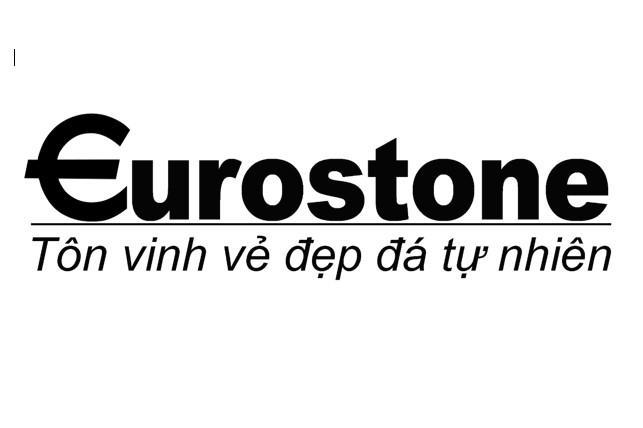 Eurostone - Cover