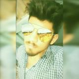 Thalapathy_64