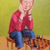 chesshunk