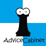 AdviceCabinet