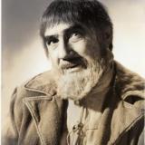 ygorko