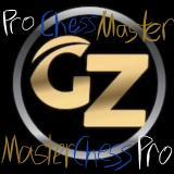 ChessProMasterGZ