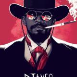 Django-is-back
