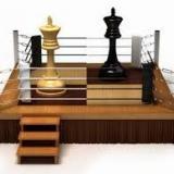 chessfightstream