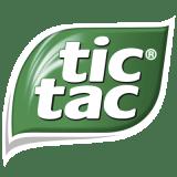 lil_Tic-Tac
