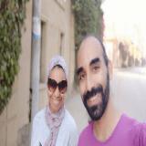 KhalidMSadek