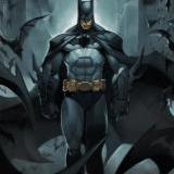 Batman565