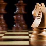 Danielguo_chess