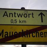 wrtlbrmft
