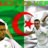 algerian_champion