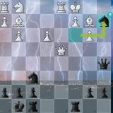 chessknight222