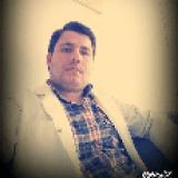 Penah_Hemidov