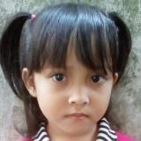 shalsa38