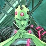 Brainiac_2112