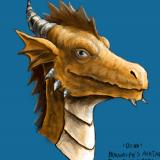 Maxx_Dragon