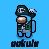 aakula