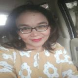 nike_setiawati