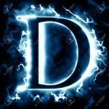 deivisx27